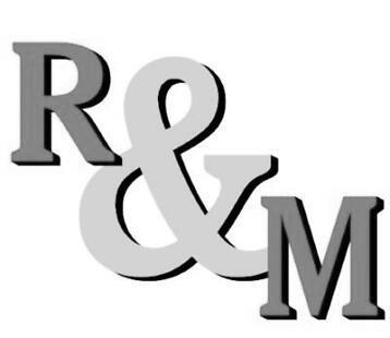 R & M Kantoormeubilair