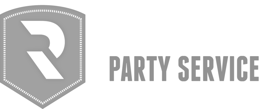 Roelofs Party Service